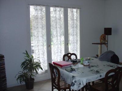 Maison a vendre Fléac 16730 Charente 100 m2 6 pièces 142500 euros