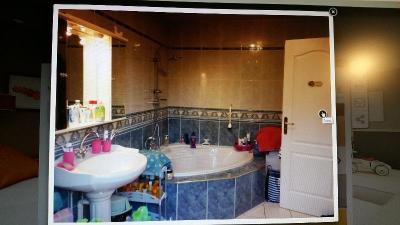Maison a vendre Trosly-Breuil 60350 Oise 115 m2 6 pièces 238280 euros