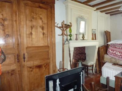 Maison a vendre Jonzac 17500 Charente-Maritime 130 m2 7 pièces 201400 euros