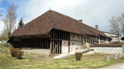 Maison a vendre Javernant 10320 Aube 175 m2 4 pièces 135272 euros