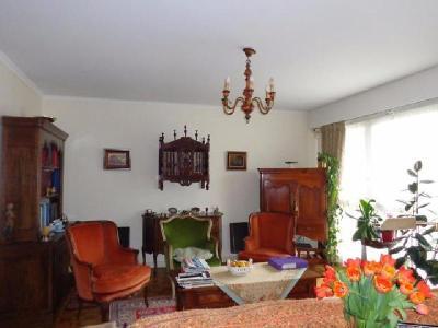 Appartement a vendre Compiègne 60200 Oise 75 m2 3 pièces 205000 euros