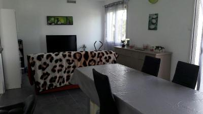 Maison a vendre Lassigny 60310 Oise 63 m2 4 pièces 150120 euros
