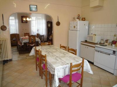 Maison a vendre Avenay-Val-d'Or 51160 Marne  166200 euros