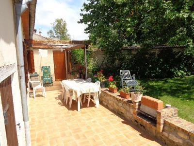 Maison a vendre Compiègne 60200 Oise 74 m2 4 pièces 186772 euros