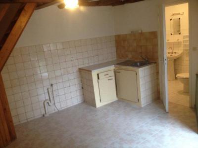 Maison a vendre Yzeures-sur-Creuse 37290 Indre-et-Loire 27 m2 2 pièces 23320 euros