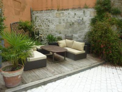 Maison a vendre Archiac 17520 Charente-Maritime 149 m2 7 pièces 196100 euros