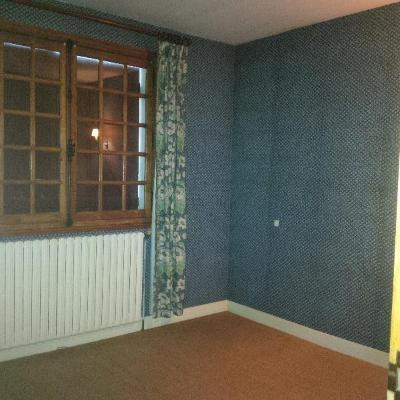 Maison a vendre Tracy-le-Mont 60170 Oise 165 m2 5 pièces 209829 euros