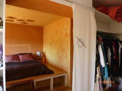 Maison a vendre Issoudun 36100 Indre  170872 euros