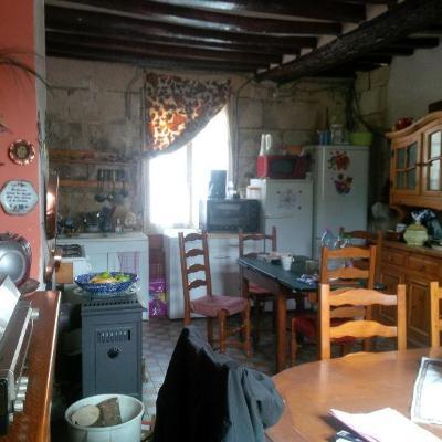 Maison a vendre Attichy 60350 Oise 73 m2 4 pièces 95429 euros