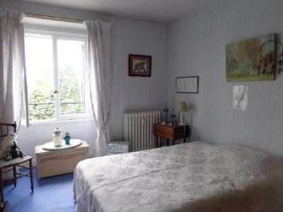 Appartement a vendre Compiègne 60200 Oise 85 m2 4 pièces 188000 euros