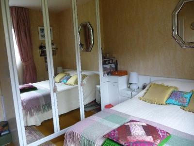 Appartement a vendre Déville-lès-Rouen 76250 Seine-Maritime 68 m2 3 pièces 99750 euros