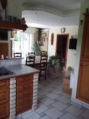 Maison a vendre Neuville-Saint-Rémy 59554 Nord 480 m2 11 pièces 978500 euros