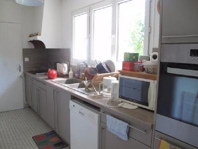 Maison a vendre Bihorel 76420 Seine-Maritime 126 m2 7 pièces 273000 euros