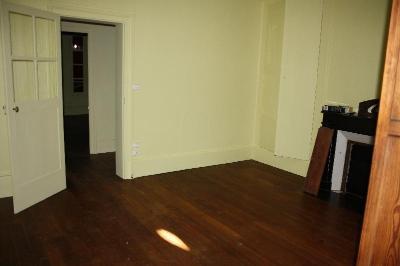 Maison a vendre Ervy-le-Châtel 10130 Aube 150 m2 5 pièces 73472 euros
