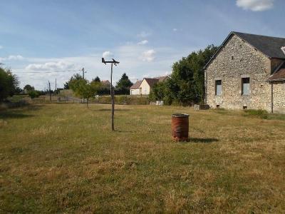 Maison a vendre Chambon 37290 Indre-et-Loire 100 m2 3 pièces 84800 euros