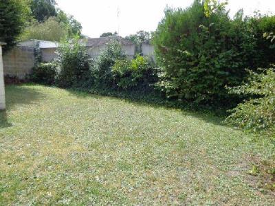 Maison a vendre Compiègne 60200 Oise 70 m2 4 pièces 185000 euros