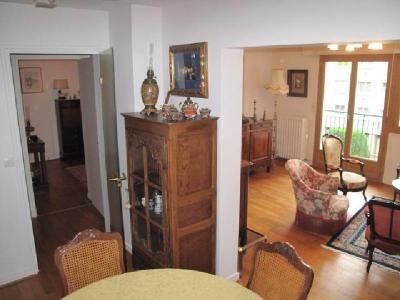 Appartement a vendre Rouen 76000 Seine-Maritime 86 m2 4 pièces 168000 euros