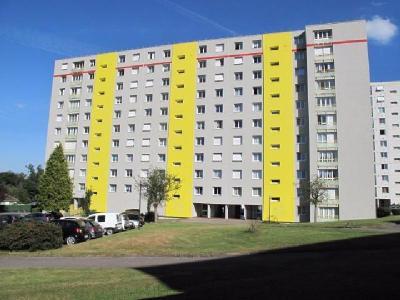 Appartement a vendre Maromme 76150 Seine-Maritime 60 m2 3 pièces 94500 euros