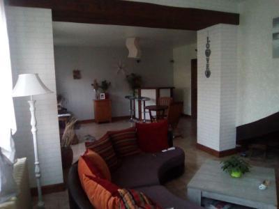 Maison a vendre La Champenoise 36100 Indre  124972 euros