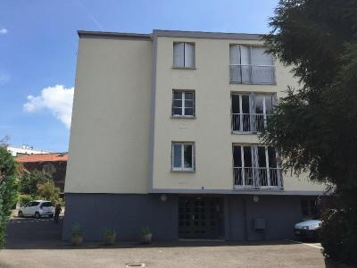 Appartement a vendre Beaumont 63110 Puy-de-Dome 69 m2 3 pièces 134800 euros