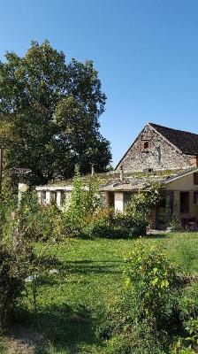 Maison a vendre Lignières 10130 Aube 70 m2 1 pièce 68322 euros