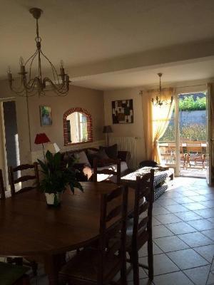 Maison a vendre Thourotte 60150 Oise 95 m2 6 pièces 239000 euros