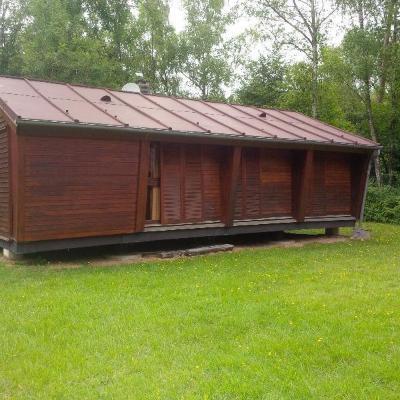 propriete a vendre Autrêches 60350 Oise  930800 euros