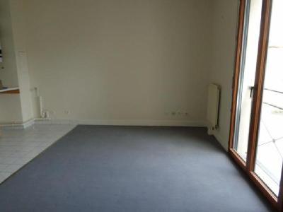 Location appartement Compiègne 60200 Oise 31 m2 1 pièce 450 euros