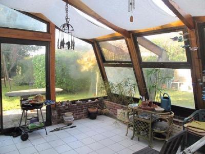 Maison a vendre Bois-Guillaume 76230 Seine-Maritime 130 m2 6 pièces 310000 euros