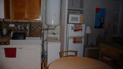 Maison a vendre Saint-Baudel 18160 Cher 60 m2 3 pièces 74200 euros