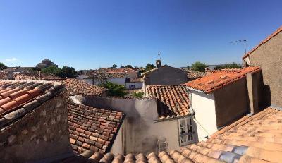 Maison a vendre Talmont-sur-Gironde 17120 Charente-Maritime 75 m2 3 pièces 197000 euros