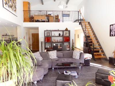 Maison a vendre Draguignan 83300 Var 170 m2 5 pièces 680000 euros