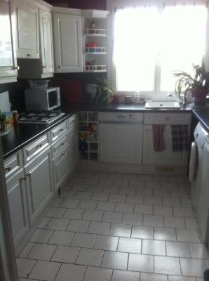 Appartement a vendre Maromme 76150 Seine-Maritime 70 m2 3 pièces 94300 euros