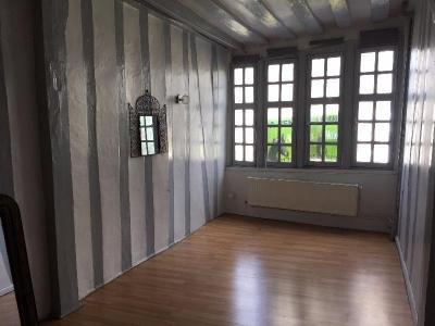 Maison a vendre Rouen 76000 Seine-Maritime 77 m2 4 pièces 185000 euros