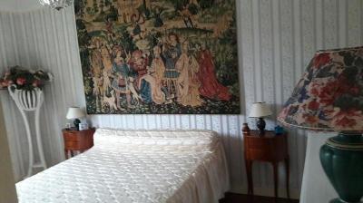Maison a vendre Compiègne 60200 Oise 4 pièces 190000 euros