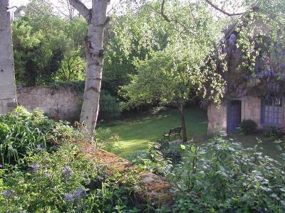 propriete a vendre Saint-Jean-aux-Bois 60350 Oise 205 m2 10 pièces 636000 euros