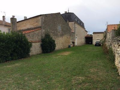 Maison a vendre Saujon 17600 Charente-Maritime 260 m2 10 pièces 465500 euros