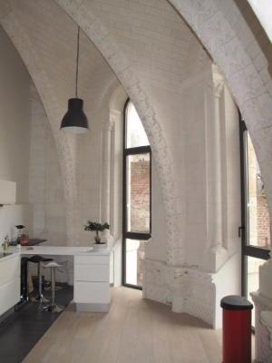 Appartement a vendre Rouen 76000 Seine-Maritime 145 m2 4 pièces 580000 euros