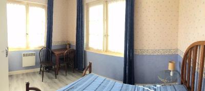 Maison a vendre Saint-Georges-de-Didonne 17110 Charente-Maritime 246 m2 12 pièces 403000 euros
