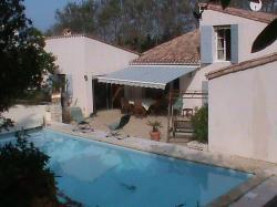 Maison a vendre Ch�telaillon-Plage 17340 Charente-Maritime 712075 euros