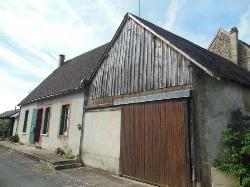 Maison a vendre Cloyes-sur-le-Loir 28220 Eure-et-Loir 94000 euros