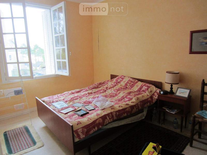 achat appartement a vendre ploun our brignogan plages 29890 finist re 32 m2 2 pi ces 47700 euros. Black Bedroom Furniture Sets. Home Design Ideas