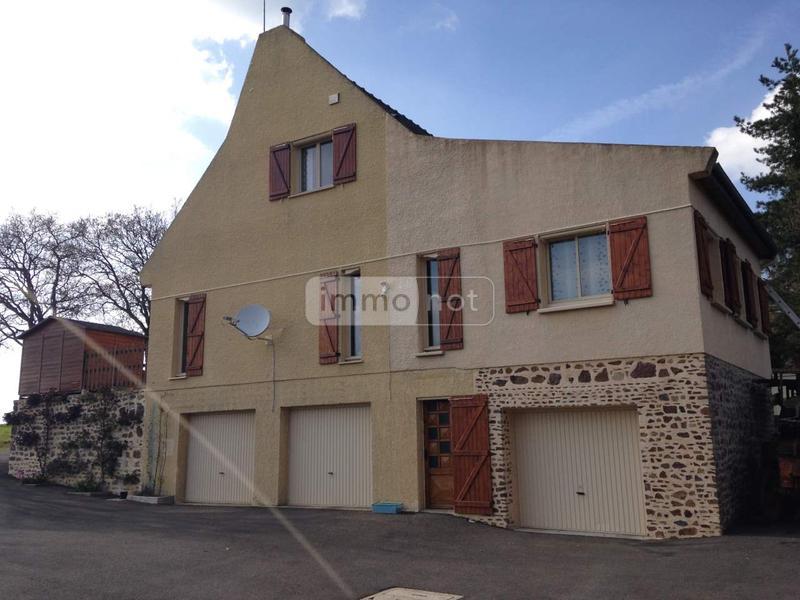 Maison a vendre ille et vilaine 28 images achat maison for Achat maison ille et vilaine