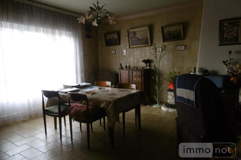 achat maison a vendre saint pierre des corps 37700 indre et loire 90 m2 4 pi ces 187680 euros. Black Bedroom Furniture Sets. Home Design Ideas