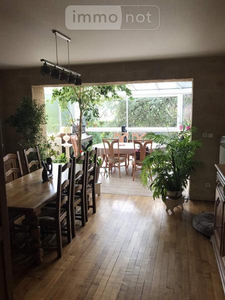 achat maison a vendre reims 51100 marne 160 m2 7 pi ces 399000 euros. Black Bedroom Furniture Sets. Home Design Ideas