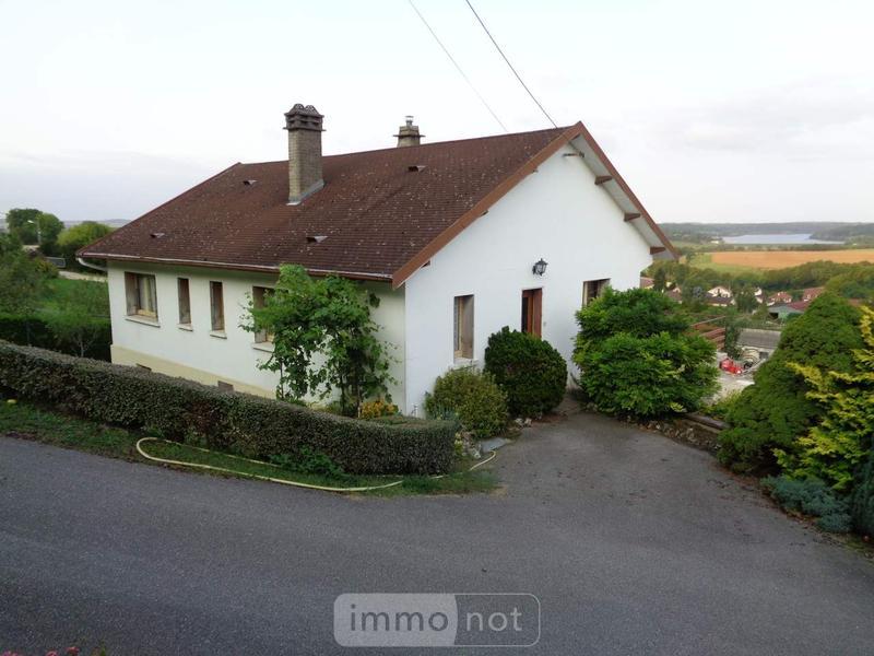 achat maison a vendre langres 52200 haute marne 100 m2 5