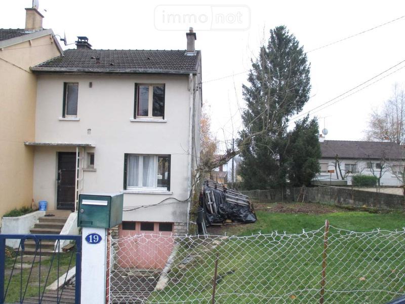 achat maison a vendre nogent 52800 haute marne 67 m2 4