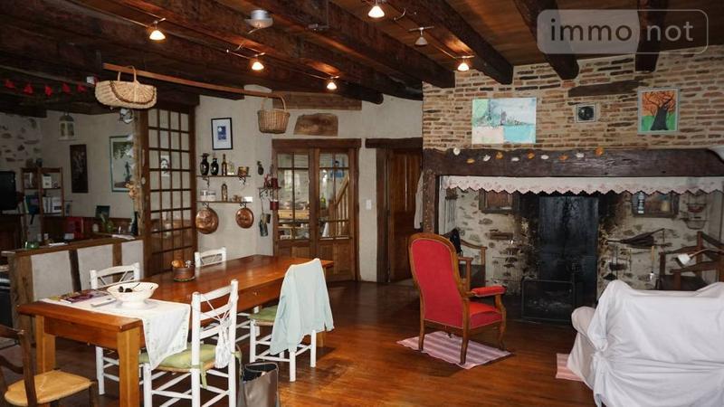 vente restaurant figeac