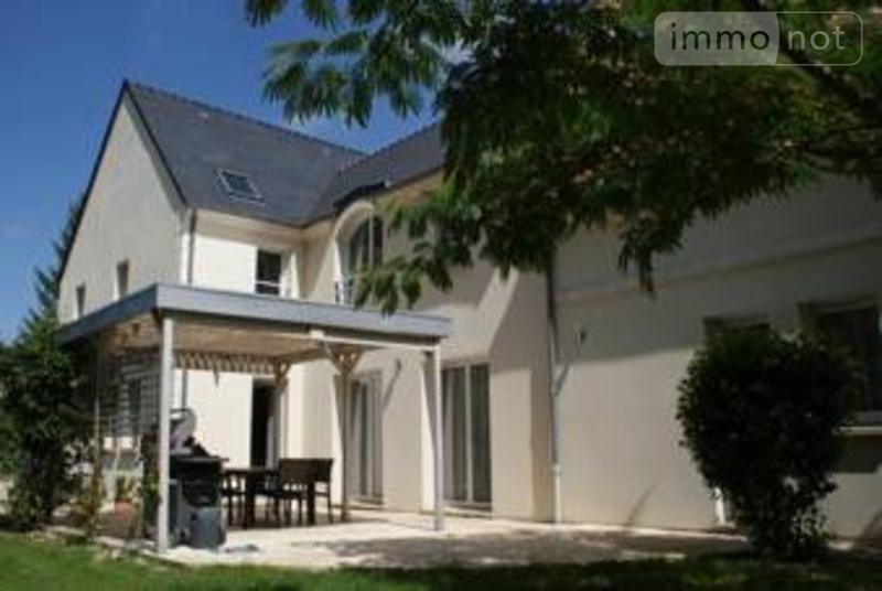 Achat maison a vendre autr ches 60350 oise 280 m2 11 for Achat maison oise