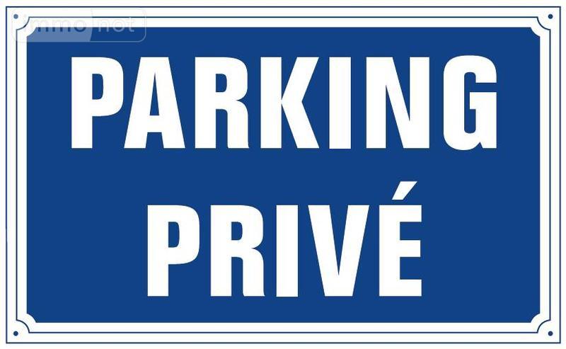 Achat garage parking a vendre bruz 35170 ille et vilaine for Credit achat garage